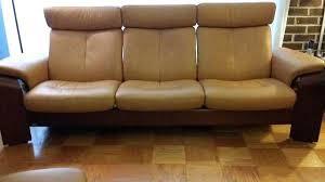 ekornes stressless sofa repair. ekornes stressless sofa repair