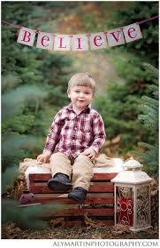 Christmas Photo Kids 75 Christmas Photo Ideas To End Your Christmas Celebrations