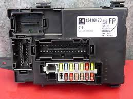 geo prizm fuse box diagram 2005 ford f650 relay diagram wiring diagram for car engine 08 ford focus fuse box diagram geo prizm