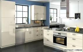 cabinets online. rta kitchen cabinets online design custom india designs remodel tool semi modern images