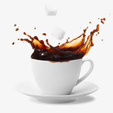 coffee spill png.  Spill Coffee Creative Coffee Spill PNG Image And Clipart To Coffee Png