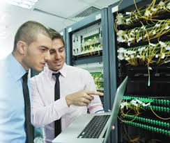 Electronic Systems Technician Training Electronic Systems