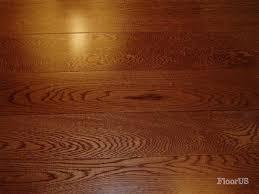 solid hardwood 3 1 2 x3 4 xrl oak gunstock hardwood flooring
