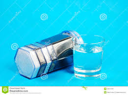 activated charcoal water filter water purification filter stock photo image of purifying 30237404