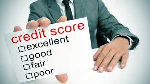 how to raise your credit score fast how to raise your credit score fast