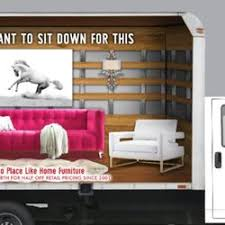 There s No Place Like Home Furniture 197 s & 28 Reviews