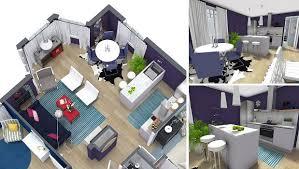 Create 3D Interior Design Presentations That Wow Clients