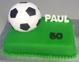 How To Decorate A Soccer Ball Cake Decorative Balls edible soccer ball cake decorations 45