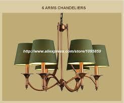 green chandelier shades green glass pendant light shades iglabinfo