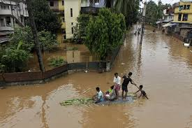 essay on flood in  floods in essay