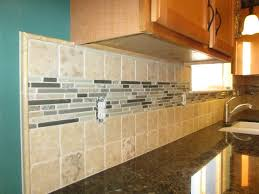 pencil tile backsplash techieblogie info