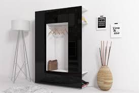 next hallway furniture. Delighful Next Next Hallway Furniture For Furniture To Next Hallway Furniture F