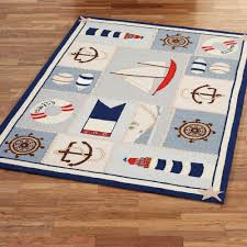 full size of home designs washable bathroom rugs 43 nautical bathroom rug sets nautical bathroom
