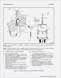 outlander 2003 headlight wiring diagram daily electronical wiring outlander 2003 headlight wiring diagram auto electrical wiring diagram rh electwiringdiagram me basic turn signal wiring