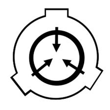 Scp Logos
