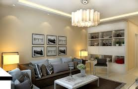 overhead lighting living room. Interesting Overhead Modern Overhead Lighting For Living RooModern  Room Images For A