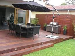 backyard decking designs. Backyard Decking Designs C