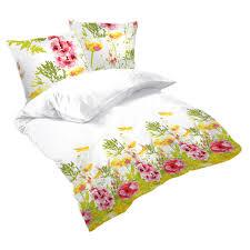 iris flowers 100 cotton bed linen set duvet cover pillow cases soulbedroom home textile quality bedding duvet covers pillow cases