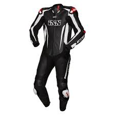 ixs motorcycle gear rs1000 kangaroo leather one piece suit tenkate com