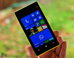 nokia lumia 520 windows 10. lumia cyan updates now available for all of india as 525, 720, 820 and 920 go wide | windows central nokia 520 10