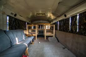 school bus tiny house. This Was The Sorry State That We Bought Voyager1 (originally \ School Bus Tiny House