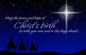 merry christmas religious. Delighful Merry Merry Christmas Religious Message 08 With