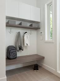 scandinavian furniture vancouver. small danish gray floor mudroom photo in vancouver with white walls scandinavian furniture r