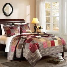 innovation idea better homes and gardens bedding quilt wonderfull design global com