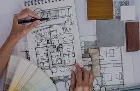 top 10 colleges for interior design in