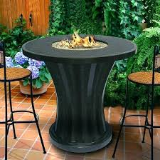 small gas fire pits small fire pit high top fire pit table impressive ideas small fire small gas fire pits outdoor