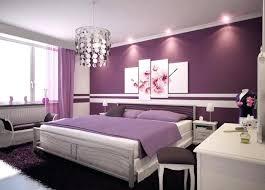 color combination for bedroom as per vastu best colour combination for bedroom according to colour combination color combination for bedroom as per vastu