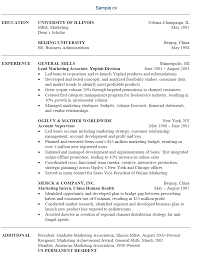 Free Sample Resume - Free Resume Example Download-Free Sample ...