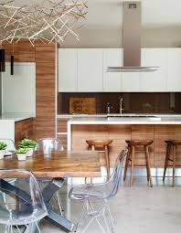 eat in kitchen furniture. Eat In Kitchen Furniture