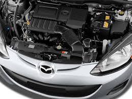 mazda 2 engine diagram mazda wiring diagrams
