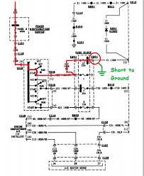 jeep wrangler wiring diagram wiring diagram and schematic 2002 jeep wrangler heater wiring diagram 1995