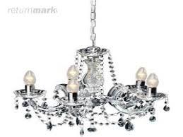 1393971250 colourmatch stick table lamp1 jpg 1393971250 inspire 5 light clear chandelier jpg