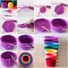 How to, how to do, diy instructions, crafts, do it yourself