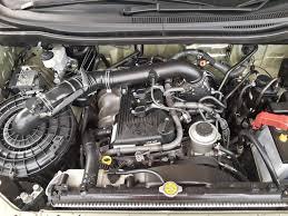 File:Toyota 1TR-FE Engine.jpg - Wikipedia