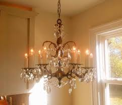 how to clean antique chandelier crystals colorful how to clean antique chandelier crystals in 2018