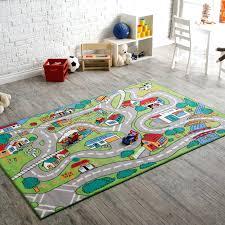 kids area rugs la rugs kids area rug threshold area rugs target