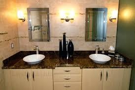 corner double vanity modern corner double vanity bathroom lighting sink small dimensions modern corner double vanity
