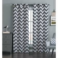 grey and white chevron curtains uk grey and white chevron ds grey and white chevron curtains