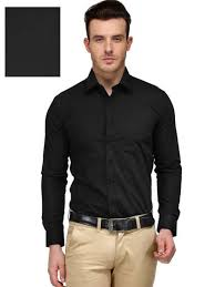 Shirts With Pants Formal Shirts For Men Buy Mens Formal Shirts Online Myntra