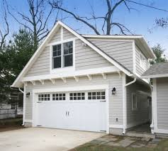 Garage Plan 85372 At FamilyHomePlanscomGarages With Living Space