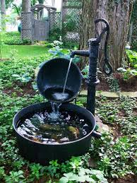 Small Picture 17 best Water images on Pinterest Garden ideas Gardening and