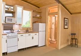 small cabin furniture. small house plan books houses the benefits to a downsize buildipedia cabin furniture