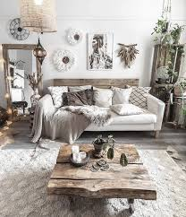 pin on bohemian home decor