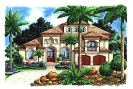 mediterranean home a this image shows the style for this set of house plans mediterranean homes mediterranean home mediterranean