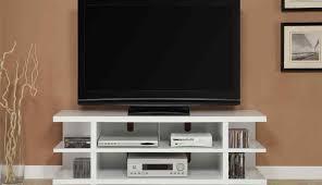 inch living asda for mount standard room bracket height small s diy unit tvs brackets swivel