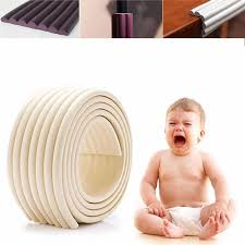 <b>5M Children Protection</b> Table Guard Strip Baby Safety Products ...
